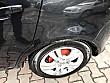 VAROLLARDAN 120.000 KMDE 1.2 LPGLİ CORSA Opel Corsa 1.2 Twinport Essentia - 4496164