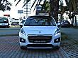 UĞUR OTO 2015 3008 ALURE CAM TAVAN NAVİGASYON ISITMA GERİ GÖRÜŞ Peugeot 3008 1.6 BlueHDi Allure - 1574162