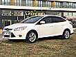 CANPOLAT OTO DAN 2012 MODEL 129 BİNDE FORD FOCUS TREND X FULL Ford Focus 1.6 Trend X - 1313485