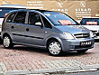 2004 MERİVA 1.6 ENJOY MPV 100 PS LPG FULL Opel Meriva 1.6 Enjoy - 3142121