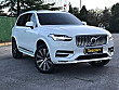 2019 VOLVO XC90 D B5 AWD INSCRİPTİON - MASAJ -TARÇIN-HATASIZ Volvo XC90 2.0 B5 Inscription - 2197951