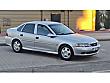 HATASIZ OPEL VECTRA COMFORT 1.6 LPG Lİ Opel Vectra 1.6 Comfort - 127826