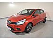 EŞİYOK-PENDİK 2018 Clio Icon  0 99 ORAN  18 Fatura   Renault Clio 1.5 dCi Icon - 3382255