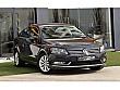 KUSURSUZ TEMİZLİKTE DEĞİŞEN HASAR KAYDI YOKTUR. Volkswagen Passat 1.6 TDI BMT Trendline - 4400686
