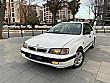 1997 MODEL CARİNA 2.0 GLİ OTOMATİK Toyota Carina 2.0 GLi - 3738318