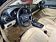 AUDİ A3 1.6 TDI AMBİENTE Audi A3 A3 Sedan 1.6 TDI Ambiente - 2726747