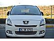 CAM TAVAN 7KİŞİLİK 5008 NAVİ HEADDİSPLAY F1 EKRAN NERGİSOTOMOTİV Peugeot 5008 1.6 e-HDi Premium Pack - 2786754