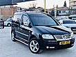 BARIŞ OTOMOTİV DEN.....OTOMATİK CADDY...... Volkswagen Caddy 1.9 TDI Kombi - 2908754