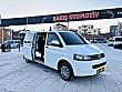BARIŞ OTOMOTİV DEN......UZUN ŞASE CİTY VAN...... Volkswagen Transporter 2.0 TDI City Van - 3047467