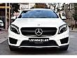 2016 MERCEDES-BENZ GLA 200 AMG 7G-DCT ELEK BAGAJ GERİ GÖRÜŞ Mercedes - Benz GLA 200 AMG - 3909112