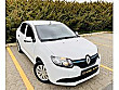 PEŞİNATSIZ SSK SIZ KREDİ İMKANI 2014 SYMBOL 1.5 DCI JOY Renault Symbol 1.5 dCi Joy - 2216620