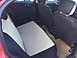 ACİL SAHİBİNDEN SATILIK Opel Astra 1.4 Club - 3786754