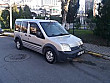 2007 FORD CONNECT 75 lik deluxe Ford Transit Connect K210 S Deluxe - 4464419