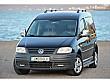 ÖMEROĞLU NDAN 2009 MODEL HATASIZ VW CADDY 1.9 TDI KOMBİ Volkswagen Caddy 1.9 TDI Kombi - 858182