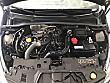 2018 RENAULT CLİO 1.2 16V 120 HP TOUCH TURBO EDC CAM TAVAN Renault Clio 1.2 Turbo Touch - 815810