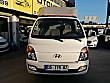 HATASIZ TERTEMİZ TENTELİ SIFIR VİZE SERVİS BAKIMLI Hyundai H 100 - 2297307