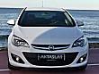 2018 LPG Lİ 28000 KM BOYASIZ Opel Astra 1.6 Edition Plus - 3754888