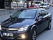 2010 MODEL ASTRA SEDAN 111. YİL SERVİS BAKİMLİ Opel Astra 1.3 CDTI Enjoy 111.Yıl - 112897