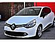 SENETLE CLİO OTOMATİK   KARTA 12 TAKSİT Renault Clio 1.5 dCi Touch - 3610577