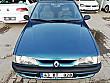 1997 EUROPA 1.6 RT HB DEĞİŞEN YOK Renault R 19 1.6 Europa RT - 4516950