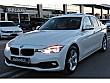 2018 BMW 3.18İ PREMİUM LİNE 69.000KM-İNCİ BEYAZ-ŞERİT TAKİP BMW 3 Serisi 318i Premium Line - 319314