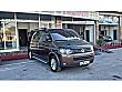 2013 OTOMOBİL RUHSATLI CARAVELLE OTOMATİK VİTES 180 HP Volkswagen Caravelle 2.0 TDI Comfortline - 1846287