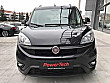POWERTECH 2017 DOBLO 1.6 PREMİO PLUS Fiat Doblo Combi 1.6 Multijet Premio Plus - 347804
