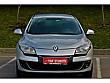 2012 MEGANE III HB 1.5dci 110PS BUSİNESS EDC OTOMATİK Renault Megane 1.5 dCi Business - 2790500