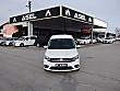 ASEL OTOMOTİV 2017 VW CADDY 2.0 TDI COMFORTLİNE ORJİNAL BOYASIZ Volkswagen Caddy 2.0 TDI Comfortline - 4229108