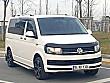 CANBAY DAN 2016 Transporter 2.0 TDI City Van Kısa Şase Hatasız Volkswagen Transporter 2.0 TDI City Van - 2562673