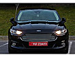 2015 FORD MONDEO 2.0 TDI TİTANİUM 180 HP HATASIZ BOYASIZ Ford Mondeo 2.0 TDCi Titanium - 555379