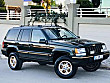 JEEP GRAND CHEROKEE 5.2 V8 HATASIZ TEMİZLİKTE Jeep Grand Cherokee 5.2 Limited - 3265264