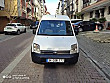2007 FORD CONNECT PANELVAN YÜKSEK TAVAN 90 PS KLİMALI ARABACI Ford Transit Connect T220 S - 3778355