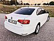 2015 JETTA 1.4 TSİ DSG BOYASIZ HATASIZ 34 BİNDE Volkswagen Jetta 1.4 TSI BMT Comfortline - 2552165