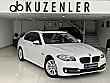 İLK KULLANICISINDAN 2014 5.20İ PREMIUM   58.000KM-SERVİS BAKIMLI BMW 5 Serisi 520i Premium - 1792625