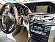 HATA BOYA DEĞİŞEN YOK SIFIR AYARINDA ACİİİL Mercedes - Benz E Serisi E 180 Premium - 1860360