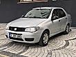 2012 FİAT ALBEA 1.3 MULTİJET ACTİVE PLUS TAMAMINA KREDİ İMKANI  Fiat Albea Sole 1.3 Multijet Active Plus - 3784414