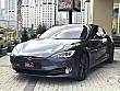 2018 TESLA MODEL S 100D 6.000 KM ORJİNAL  0  AYARINDA  18 KDV Lİ TESLA MODEL S 100D - 1030820