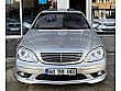 GARAGE 356 AUTO DAN 2000 MERCEDES S500 AMG.. Mercedes - Benz S Serisi S 500 500 - 4249070