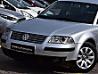 MAZDA OZAN DAN DİZEL 2001 VW PASSAT 1.9 TDI COMFORTLINE 6 İLERİ Volkswagen Passat 1.9 TDI Comfortline - 3553871