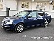 VİZYON DAN 2010 JETTA 1.6 PRİMLİNE OTOMATİK VİTES Volkswagen Jetta 1.6 Primeline - 3959517