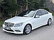 HATA YOK BOYA YOK TRAMER YOK DETAYLI EKSPER RAPORLU Mercedes - Benz C Serisi C 180 BlueEfficiency AMG - 110553