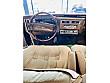 FUGA MOTORS 1977 CADİLLAC FLEETWOOD BROUGHAM Cadillac Cadillac Fleetwood - 2931661