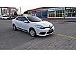 2013 FLUANCE 1.5 DCİ JOY  ÇOK TEMİZ SIFIRDAN FARKSIZ  HATASIZ   Renault Fluence 1.5 dCi Joy - 4415013
