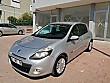 2011 MODEL ORJİNAL HATASIZ RENAULT CLİO 1 5 DCİ Renault Clio 1.5 dCi Extreme - 3244828