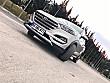 HATASIZ HYUNDAI TUSCON ELITE 2017 MODEL 35000 KM DE 4 4 Hyundai Tucson 1.6 T-GDI Elite - 413505
