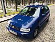 1997    OTOMOTİK VİTES  -ORJİNAL KASA TERTEMİZZZZZ SÜPERRRR Volkswagen Polo 1.6 - 2213203
