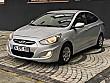 2014 ACCENT BLUE MODE 1.6 CRDİ 128 HP   20.000 TL PEŞİNATLA   Hyundai Accent Blue 1.6 CRDI Mode - 3322010