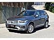 CarMarket 2019 SIFIRDAN FARKSIZ 14.000 KM POLESTAR Volvo XC90 2.0 D5 Inscription - 2771459