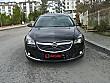 2017 MODEL OPEL İNSİĞNİA 1.6 CTDİ 136 BG COSMO 108 000 KM DE Opel Insignia 1.6 CDTI  Cosmo - 3974258